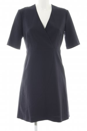 Apriori Sheath Dress black casual look