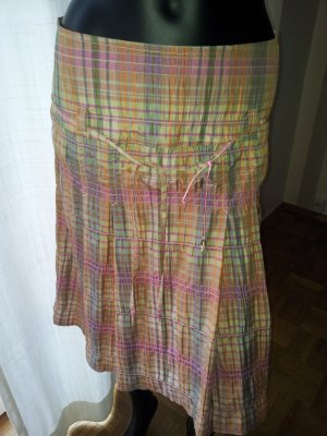 Apriori Skirt multicolored