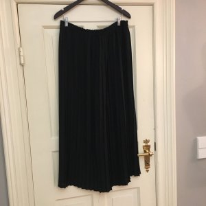 Apriori Culotte Skirt black