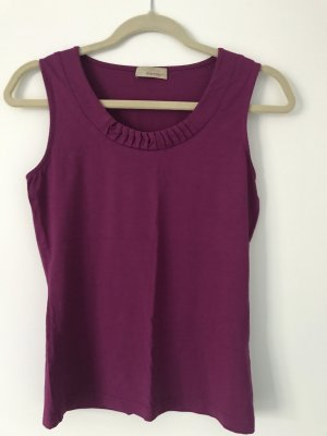 Apriori Shirt purple-violet