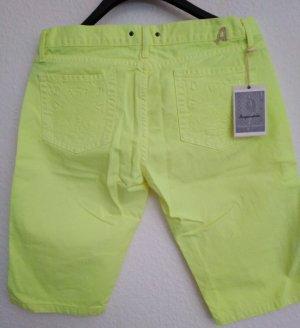 Aquaverde Bermuda Shorts Gr. 31