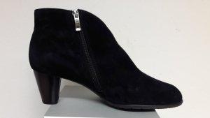 Ara Ankle Boots Gr. 42 NEU