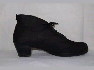 ARA Halbschuhe Ankle Boots