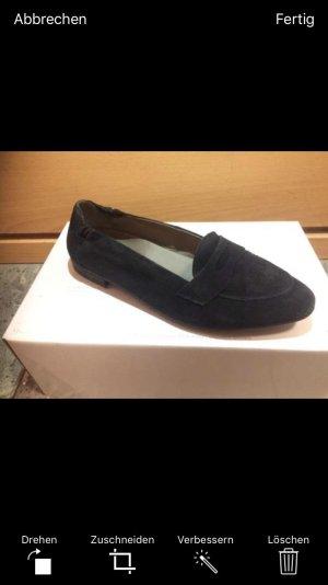 info for wholesale dealer best price Ara Schuhe