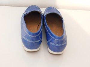 Ara Schuhe Echt Leder Gr.39 G