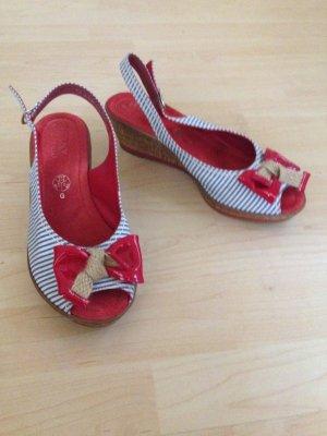 Ara Schuhe top Zustand Größe 41,5