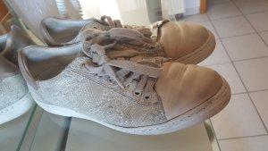 ara Sneakers veelkleurig