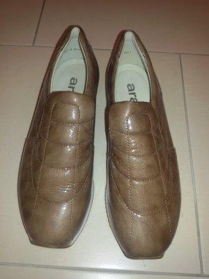 Ara Sneakers Grösse 5,5 =38 - Neu