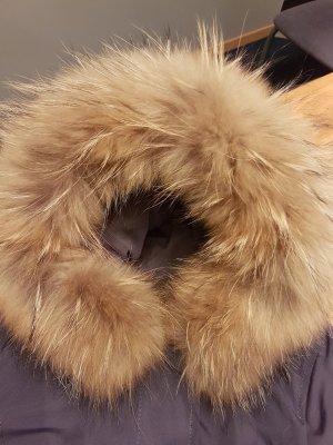 Arctic Jacke / Mantel / Parka / Daune