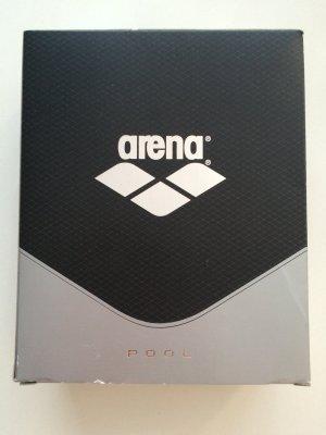 Arena Badeanzug Einteiler Gr. 34-36, schwarz, neu