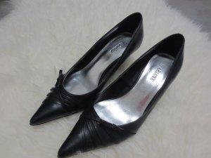 Ariane, High Heels, schwarz, Gr. 36, nur 1x getragen