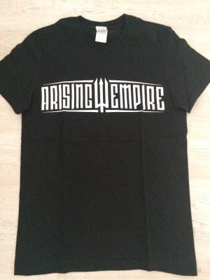 Arising Empire T-Shirt Gr. S