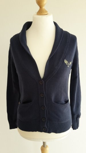 Arizona Damen Strickjacke
