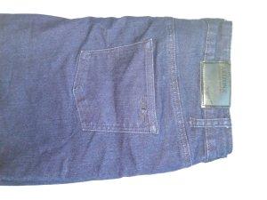 Arizona Jeans cigarette bleu