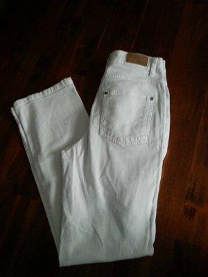Arizona Jeans!!!!Anschauen