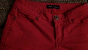 Arizona Jeans - Gr. 36/L.32 - pink