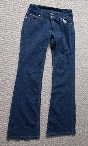 Arizona Jeans, Größe 36