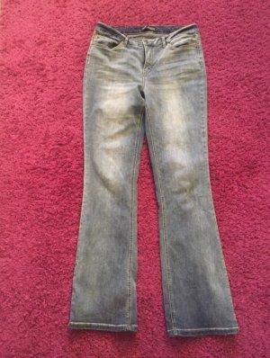 Arizona Jeans Langgröße wie neu 42
