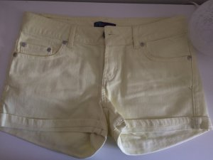 Arizona Jeans Shorts Gr. 38 M NEU