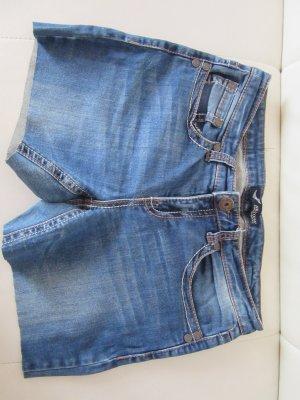 Arizona Jeans Shorts Gr.42
