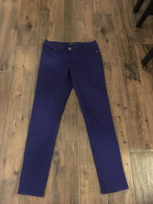 ARIZONA Jeans/Treggins Gr. 40 blau