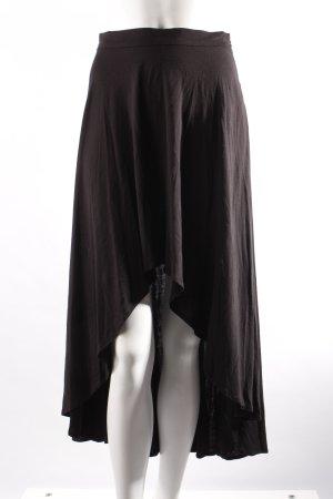 Ark & Co. Glockenrock schwarz