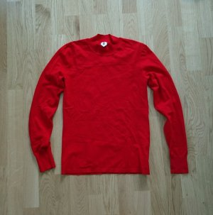 Arket Pullover Rot XS 34