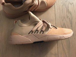 ARKK Copenhagen Sneaker Neu!