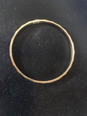 Jewels Bangle gold-colored