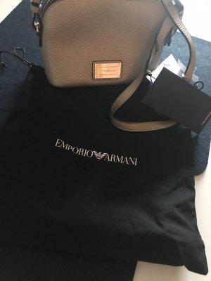 Armand Mini Tasche unbenutzt!