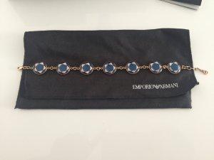 Armani Armband Damen neu
