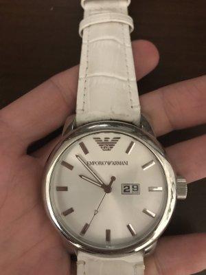 Armani Armbanduhr