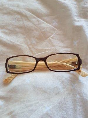 Armani Brille neuwertig