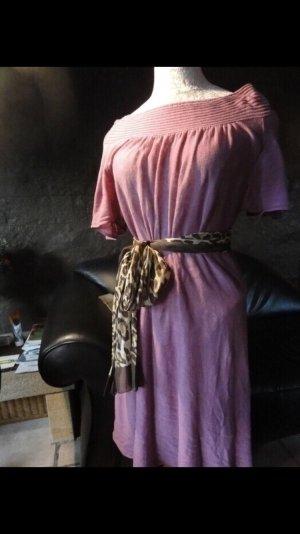 Armani * charmantes Kleid für Dich * Hippie Hemdkleid * only Original