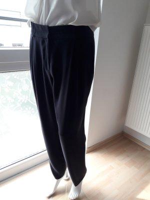 Armani Collezioni A Line Dress dark grey
