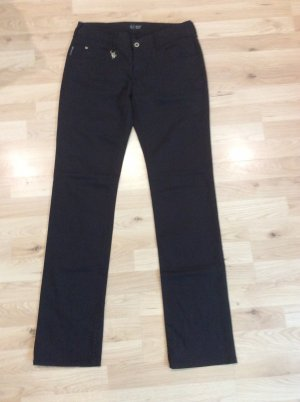 Armani Trousers black
