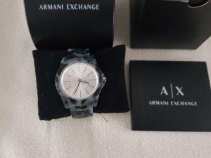 Armani Exchange AX4343 Damenuhr