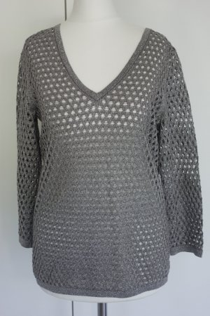 Armani Exchange Bluse Neu M