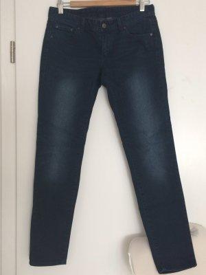Armani Exchange Jeans Gr 38