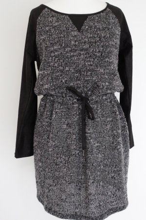Armani Exchange Kleid Gr S