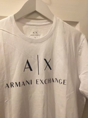 Armani Exchange NEU