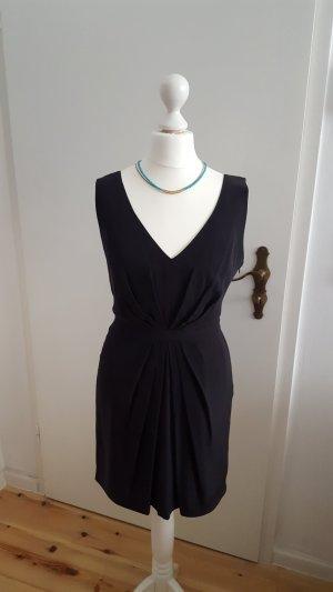 Armani Exchange Sommer Kleid aus Seide