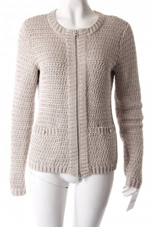 Armani Exchange Strickjacke