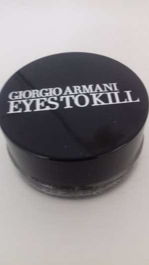 Armani Eyes to kill Lidschatten