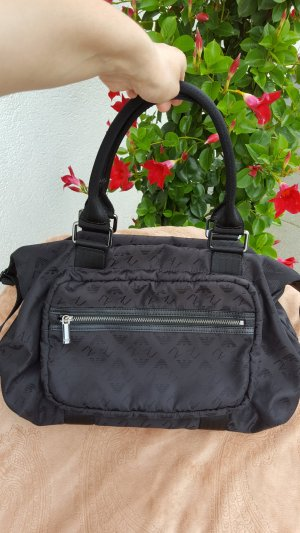 ***ARMANI***Handtasche