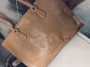 Armani Handtasche