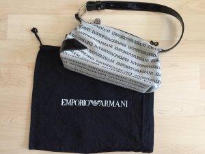 Armani Handtasche inkl. Staubbeutel