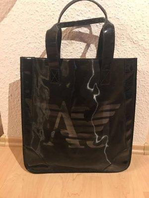 Armani Handtasche sehr guter Zustand