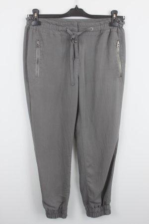 Armani Hose Cargohose Gr. S khaki/grau (18/7/308)