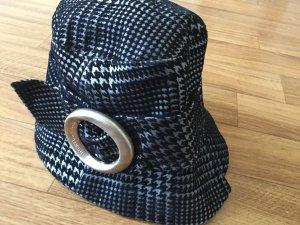Armani Cappello impermeabile multicolore